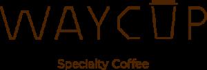Waycup logotipo